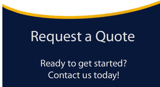 Request a Quote Text